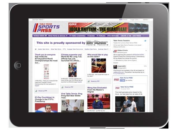 TT_iPad